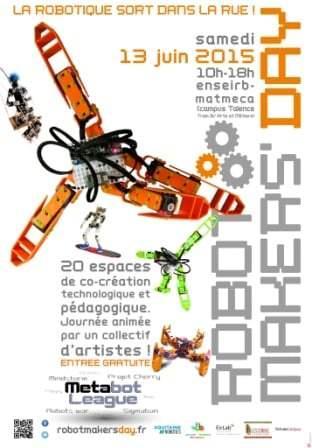 Affiche80x1202mail