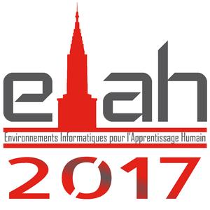 EIAH2017_300