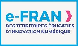 e-FRAN_260