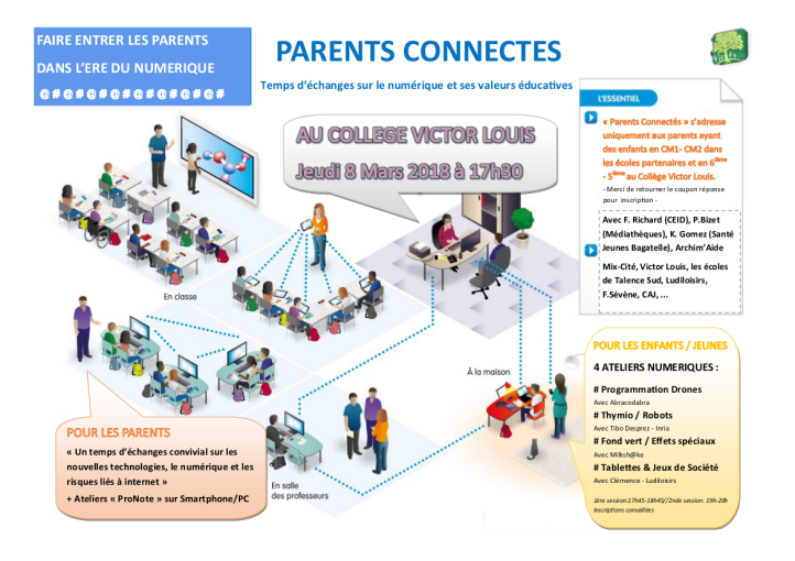 Parents Connectés 2018_final2