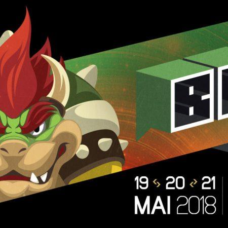 logo BGF 2018