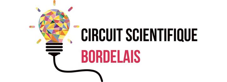 circuit-scientifique-bordelais_2018.png