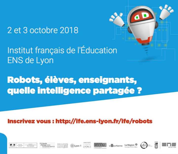 RNRE_2018_IFEENS_Lyon_evnementrobots_030918