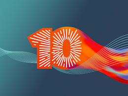 logo Inria-BSO 10ans