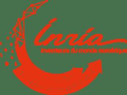 logo Inria 50ans