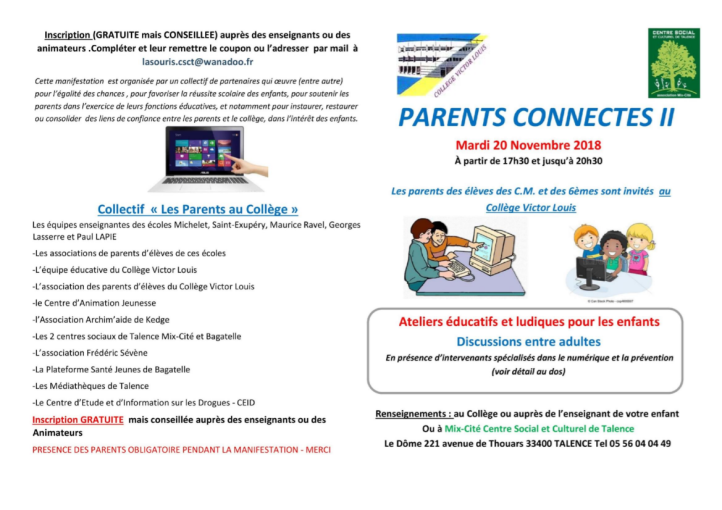 Parents Connectés II_com_recto-verso-final