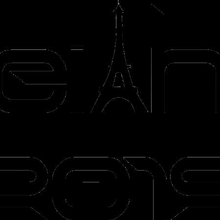 logo EIAH 2019
