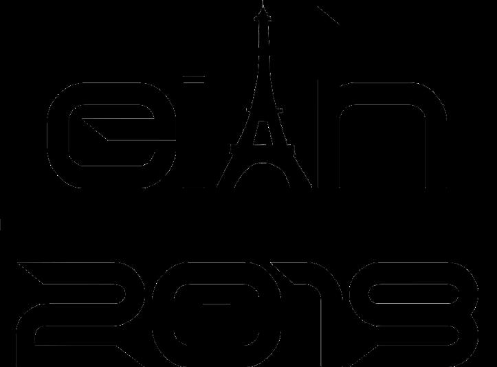 logo conférence EIAH2019