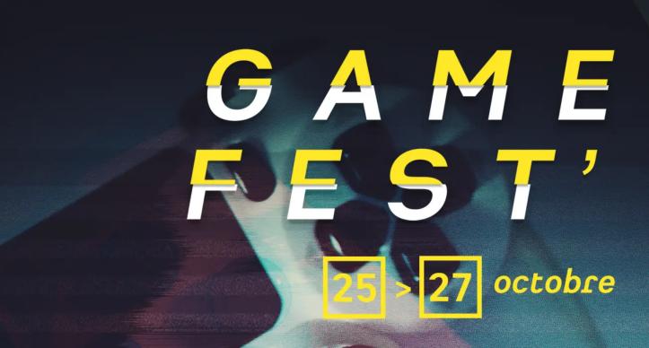game_fest_2019