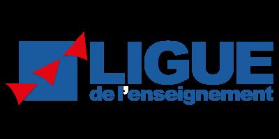 la_ligue_de_l_enseignement